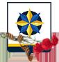 Герб Ковдорского района